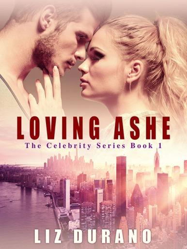 loving_ashe_web
