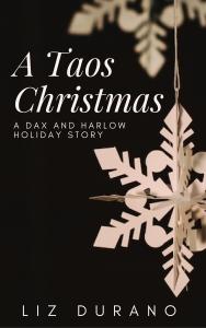 a-taos-christmas-1