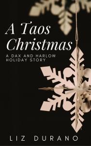 a-taos-christmas-4