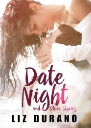 date-night-generic