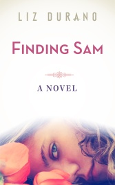 finding-sam-high-resolution