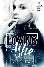 loving-ashe-ebook-2