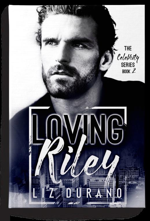 loving riley pronoun 1