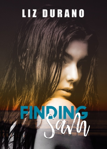 finding-sam-ebook-teal-color