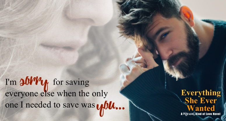 harlow_save