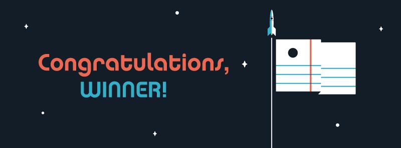 nanowrimo_2016_webbanner_winner_congrats