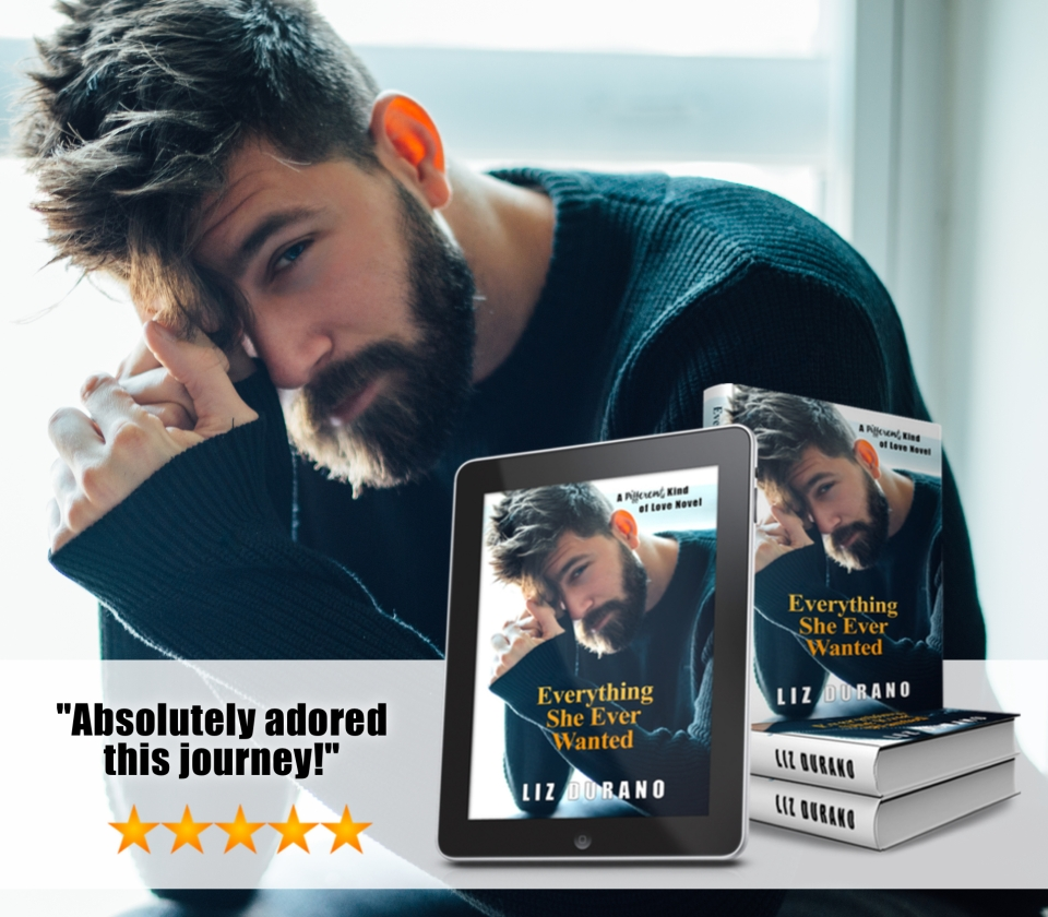 esew_ad_franggy_adored_5stars_square