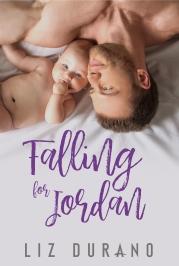 falling-for-jordan-ebook