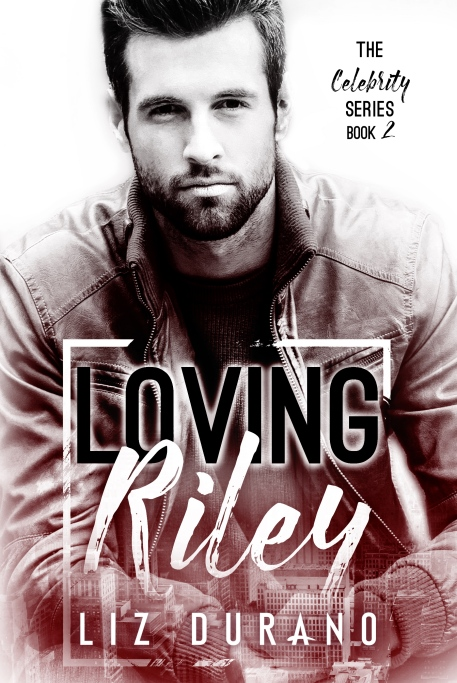 loving-riley-ebook-under-2mb