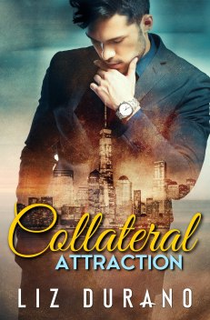 Collateral Attraction