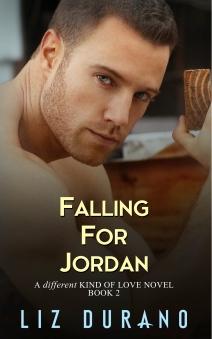 Falling-for-Jordan-Kindle