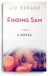 FINDING SAM PRONOUN