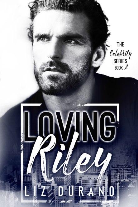 Loving Riley