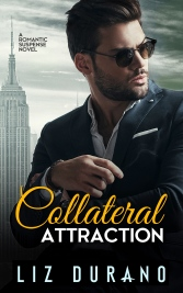 Collateral-Attraction-Kindle