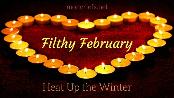 Filthy-February