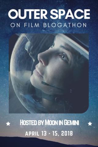 spaceblog5