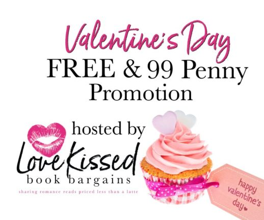 Valentines-Day-Promotion-768x640