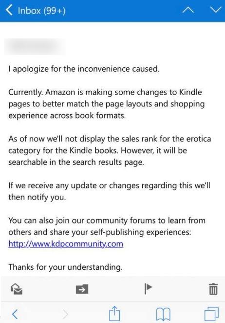 amazon-reply