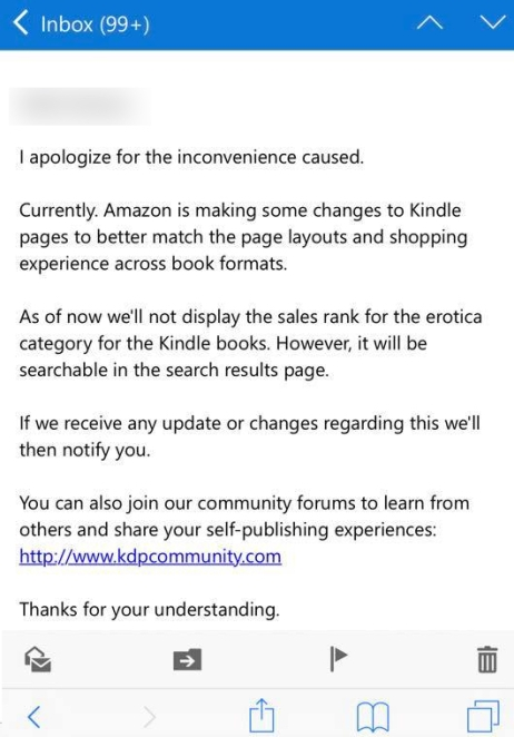 amazon-reply