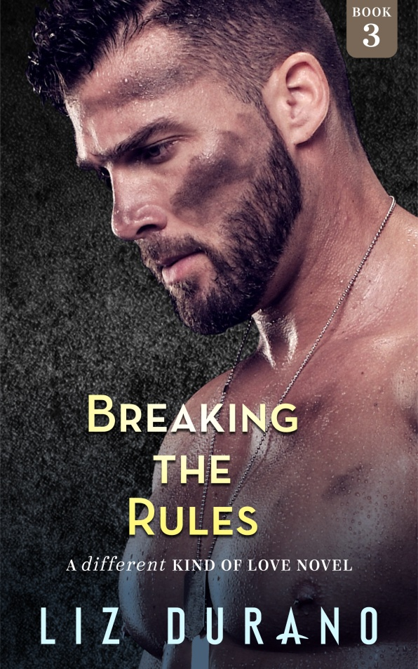 Breaking the Rules - Crop 3