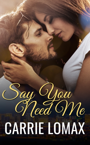 say-you-need-me-closeup-fixed