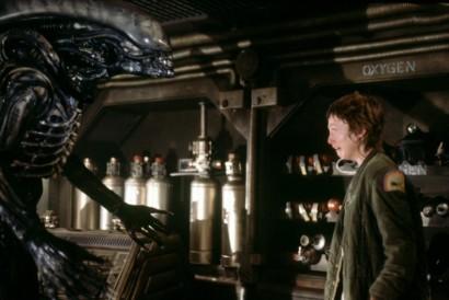 alien1-790x528