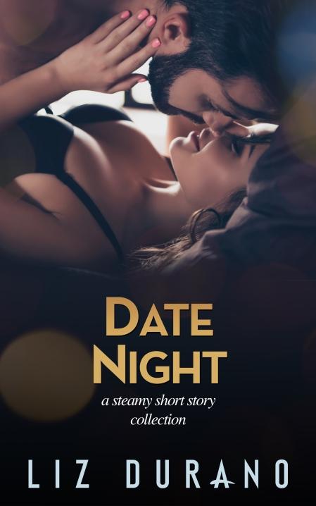 date-night-STEAMY