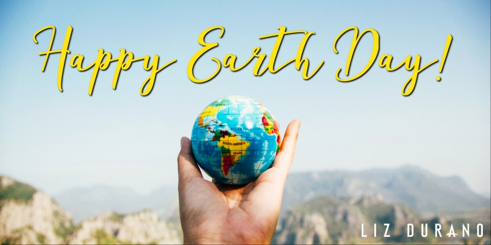earthday.blog-post-feature