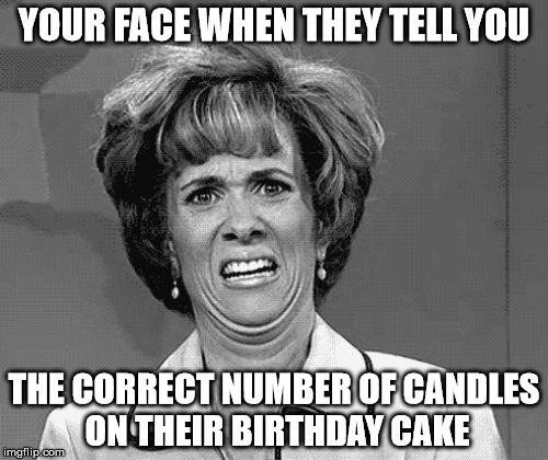 Funny-SNL-Face-Birthday-Meme
