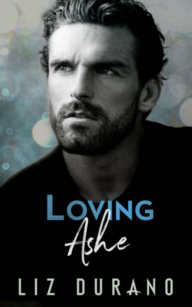 loving-ashe-0818