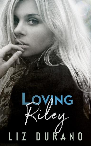 loving-riley-0818-bokeh