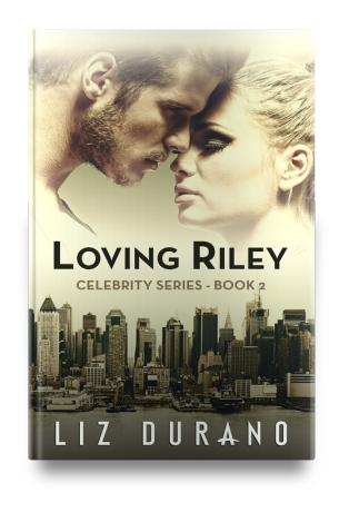 loving-riley-paperback-original