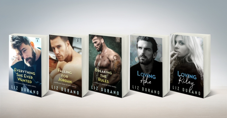 my-books-new-line-up