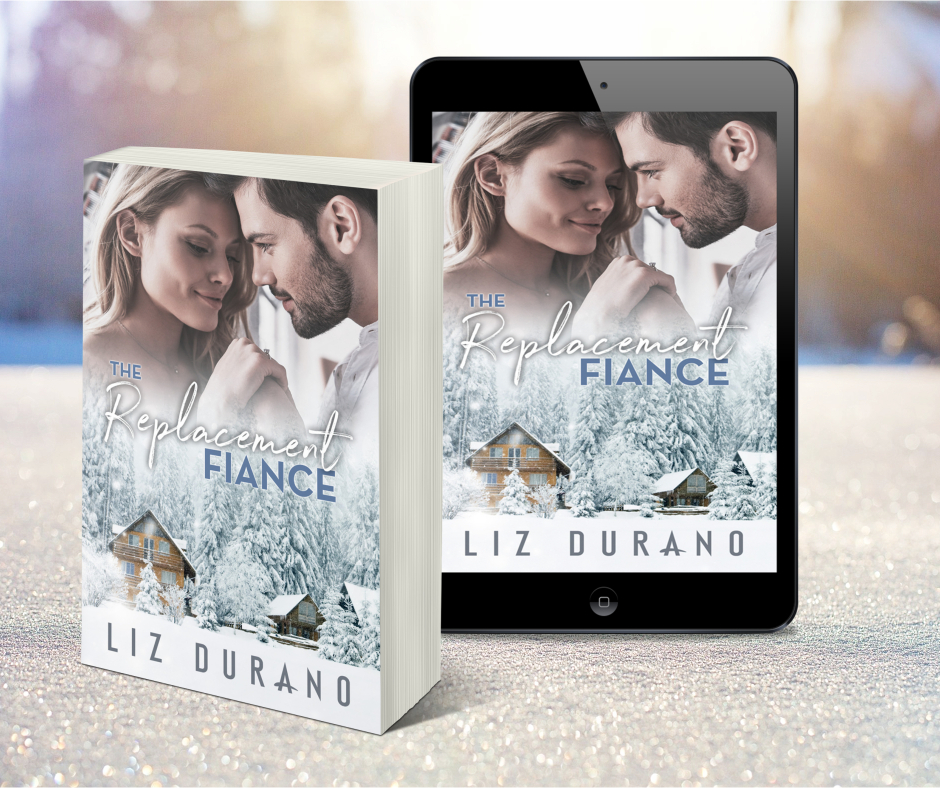 replacement-fiance