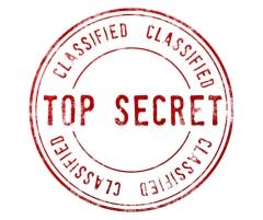 secret.facebook-photo