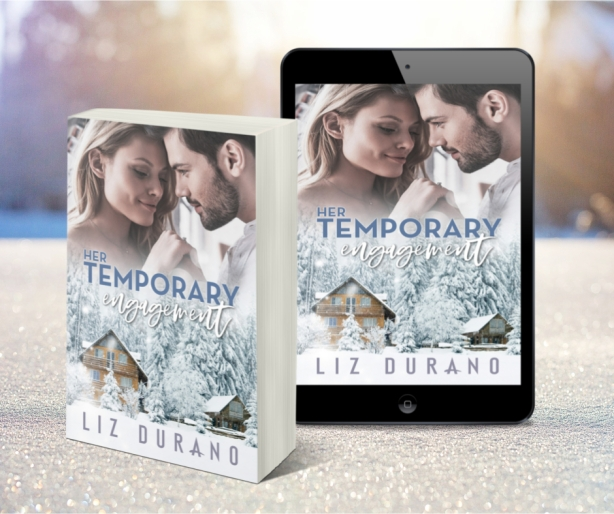 temp-engagement