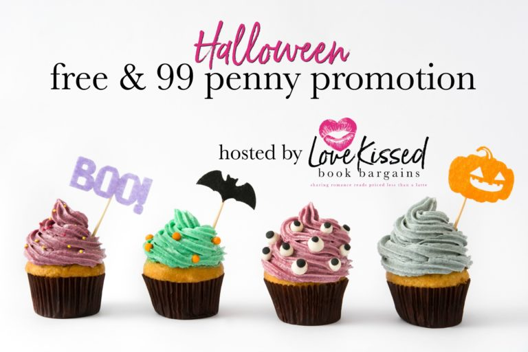 Halloween-free-99-penny-promotion-768x512