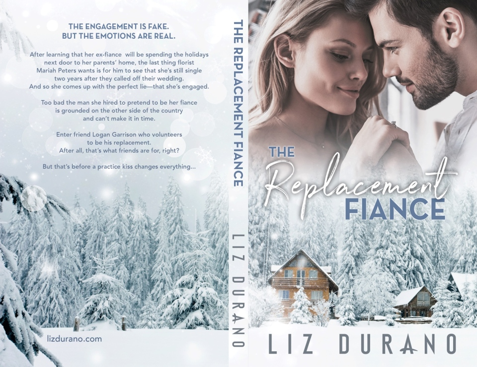 replacement-fiance-paperback-LORES