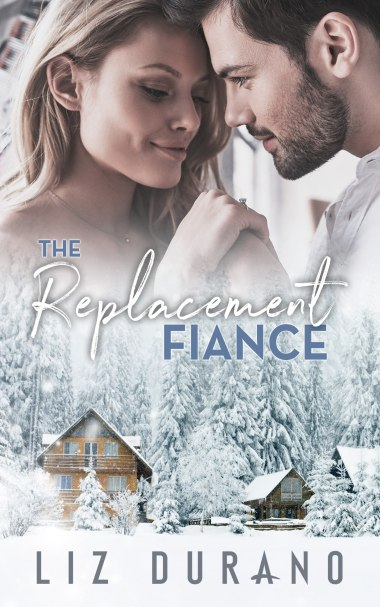 The-Replacement-Fiance-Generic