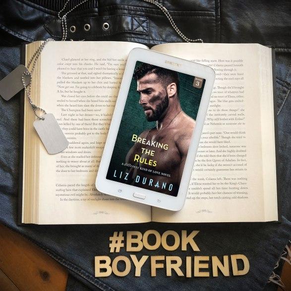 BTR-mockup-bookboyfriend