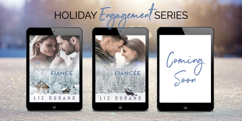 holiday-engagement-series
