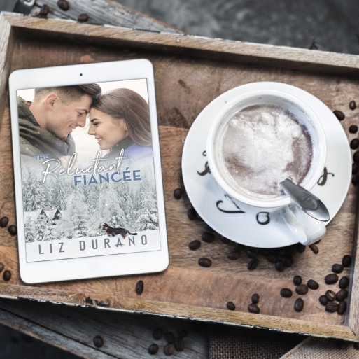 reluctant-fiancee-mockup-coffee-squashed