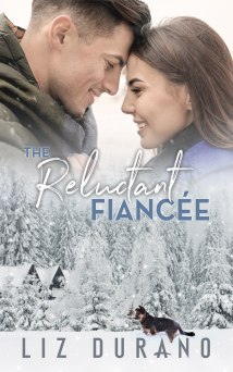 The-Reluctant-Fiancee-Generic