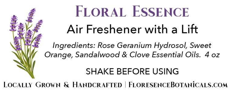 air-freshener-with-a-lift