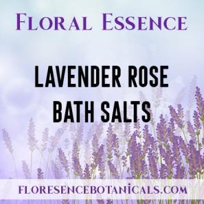 fl-lavender-rose-bath-salts