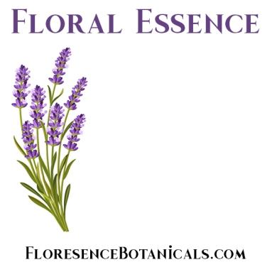 floresence-2x2