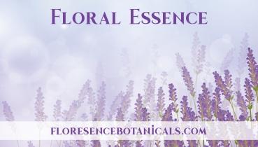 floresence-blank-label-2x35