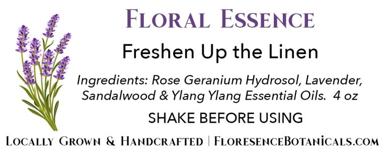 freshen-up-the-linen