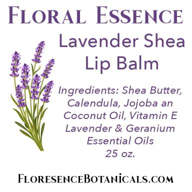 lavender-shea-lip-balm