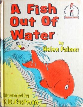 A_Fish_Out_Of_Water_(book)_cover_art